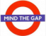 Digital Talents Gap – Developing them among the existing workforce