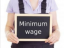 Minimum Wages in US – No effect on prices of changes similar to those observed historically research finds