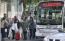 US – Suburban inadequate transit worsensunemployment