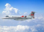 Bombardier – To cut 1,000 aerospacejobs