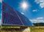 Solar Jobs in US – Up 22% in2014
