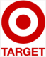Target Canada – Closing 133 stores that employ 17,600people