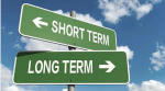 Long term short term