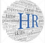 The gap between HR's aspirations and actual rolepersists