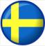 Sweden – Toward a six-hourworkday