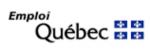 Emploi-Québec