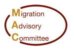 UK Migration Advisory Committee