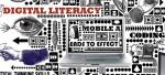 Digital Literacy, New Literacy
