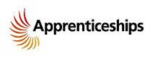 UK apprenticeships