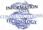 information and communications technology  ICT