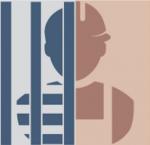 Work After Prison