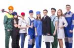 Québec – L'orientation scolaire et professionnelle n'est pas un luxe, mais unenécessité