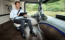 Automation in Trucking – Many jobs are not likely to disappear anytimesoon