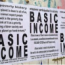Universal Basic Income (UBI) – A primer