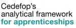 Apprenticeships – An analyticalframework