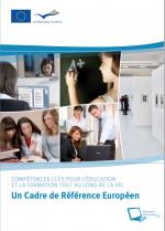 Les compétences clés de l'Union Européenne(UE)