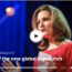 What's Next in Canada ? Chrystia Freeland at TED Talk in2013